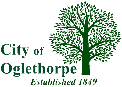 City of Oglethorpe - A Place to Call Home...